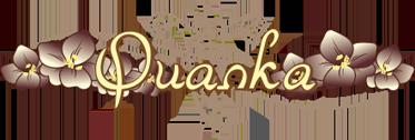 Логотип Фиалка